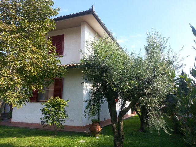 San Giuliano Terme (1/5)