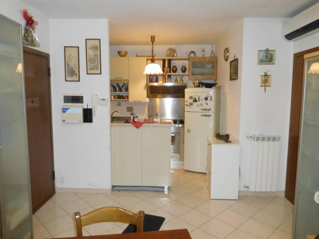 Appartamento in affitto, rif. AC6679