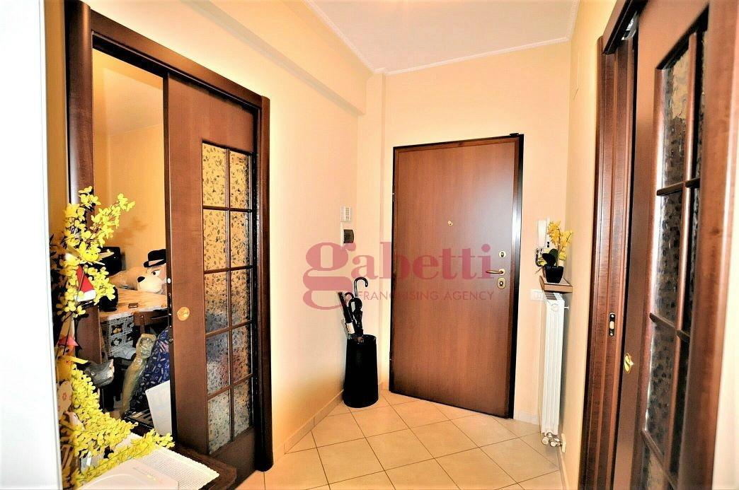 Appartamento in vendita, rif. 218.
