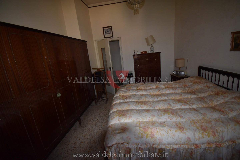 Appartamento in vendita, rif. 521-e