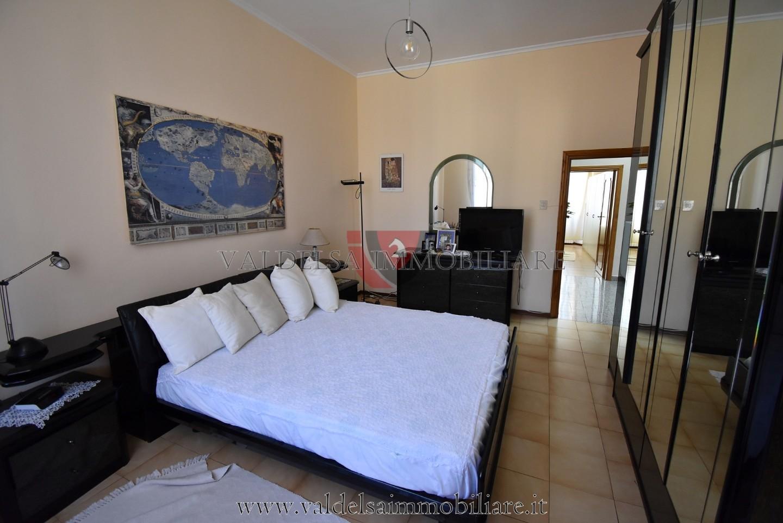 Appartamento in vendita, rif. 491-e