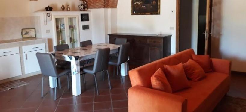 Apartment for rent, ref. A237