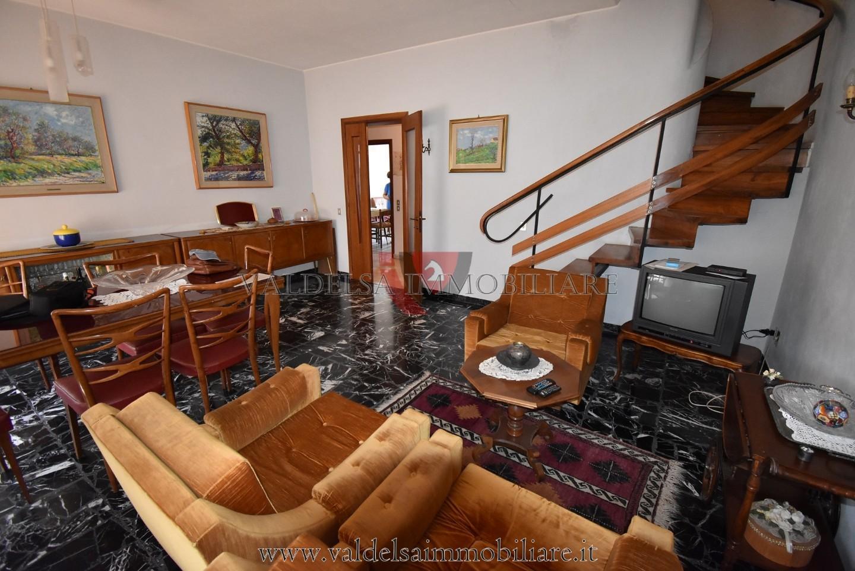 Appartamento in vendita, rif. 592-e