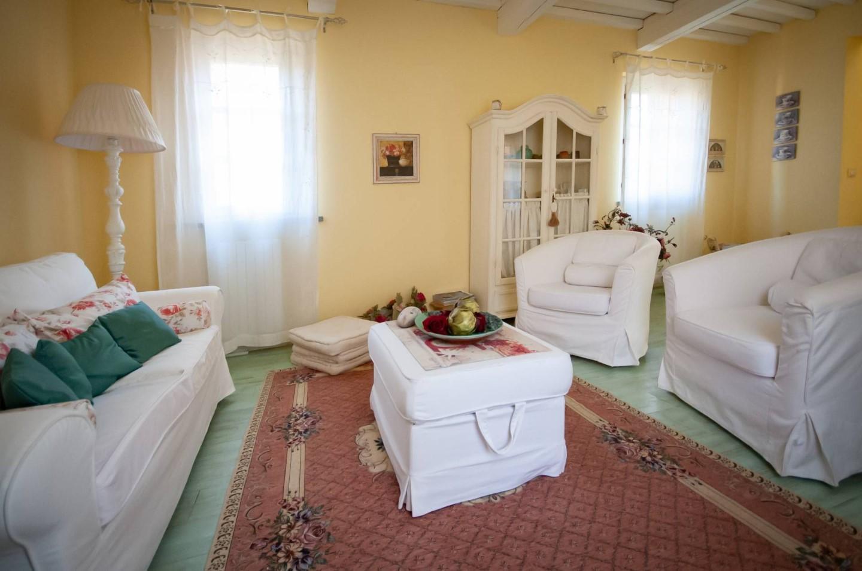 Casa singola in affitto, rif. TL/33