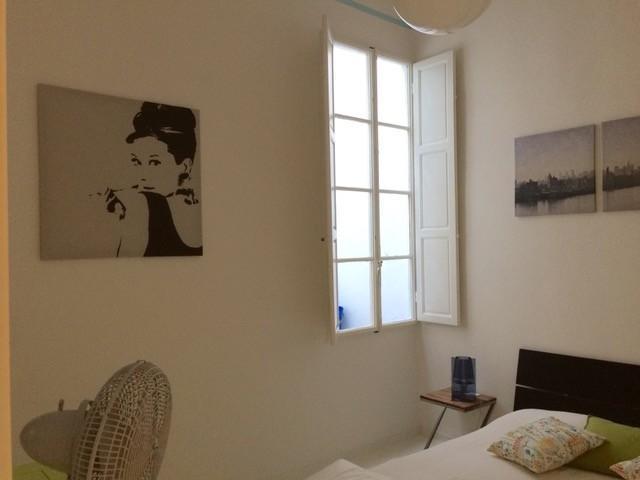 Appartamento - Firenze (15/21)
