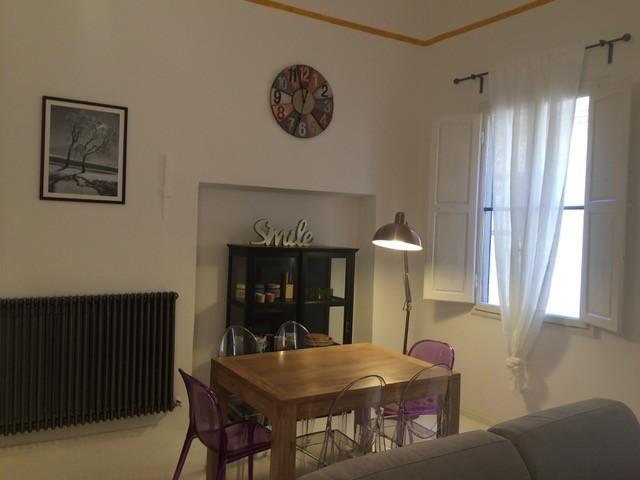 Appartamento - Firenze (1/21)