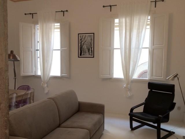 Appartamento - Firenze (14/21)