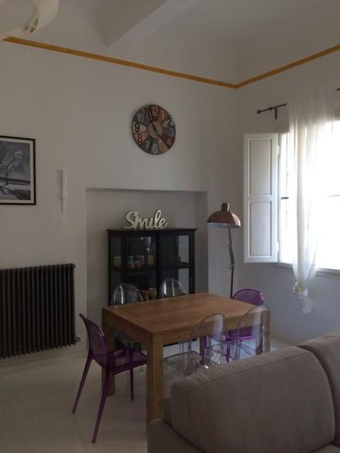 Appartamento - Firenze (2/21)