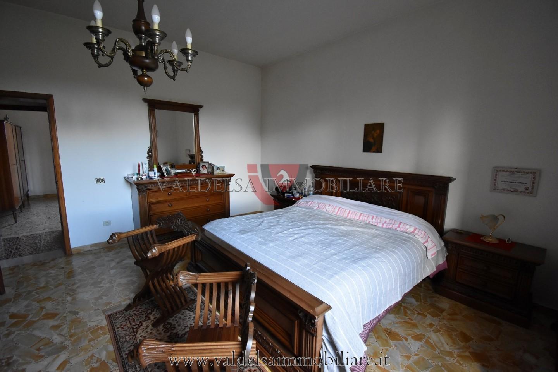 Casale in vendita, rif. 579-e