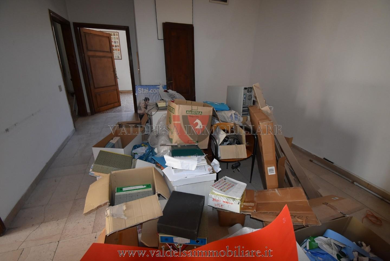 Appartamento in vendita, rif. 555-e
