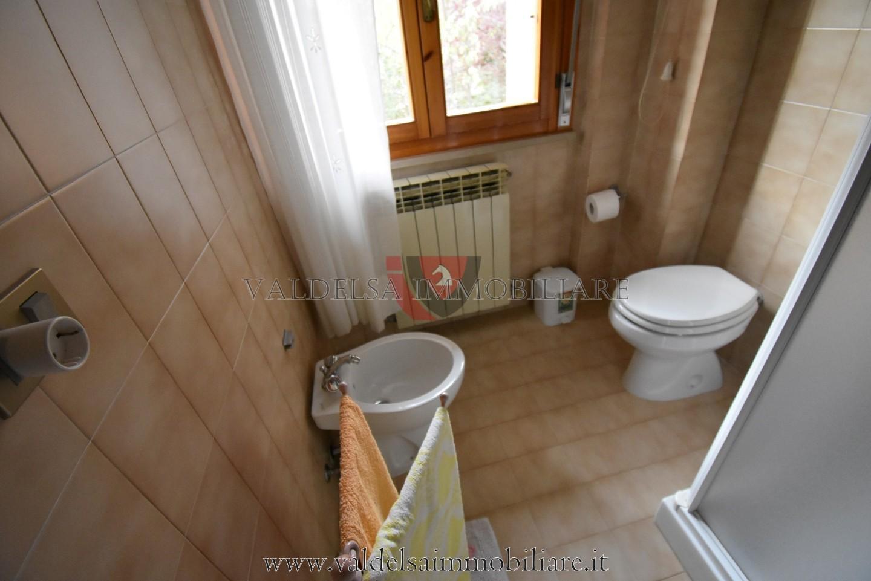 Appartamento in vendita, rif. 411-s