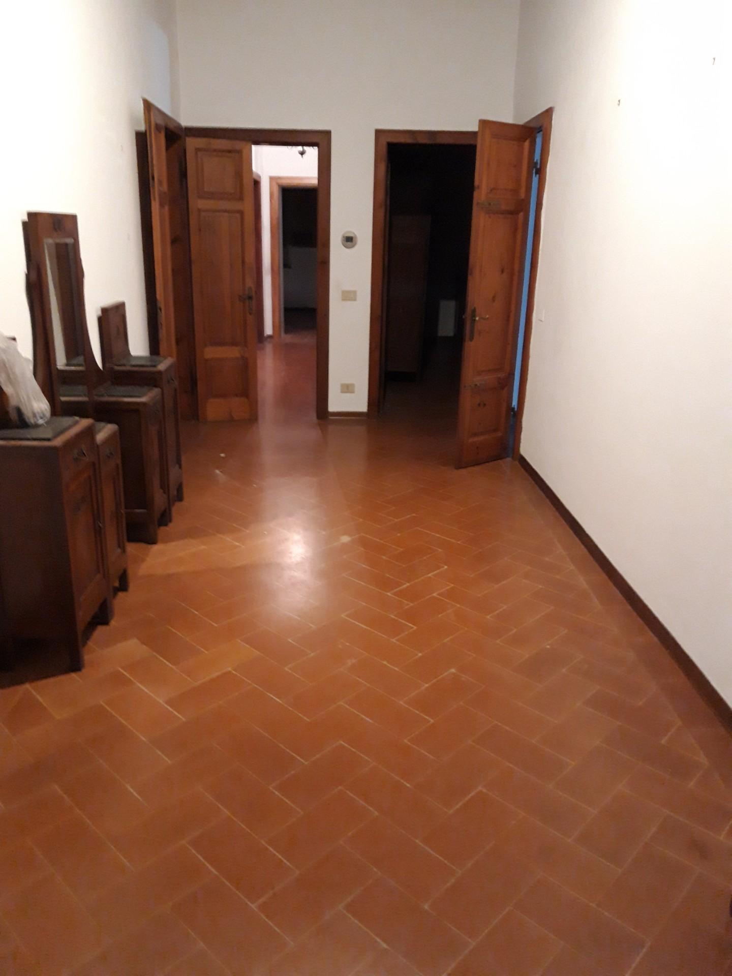 Casale in affitto a Cascina (PI)