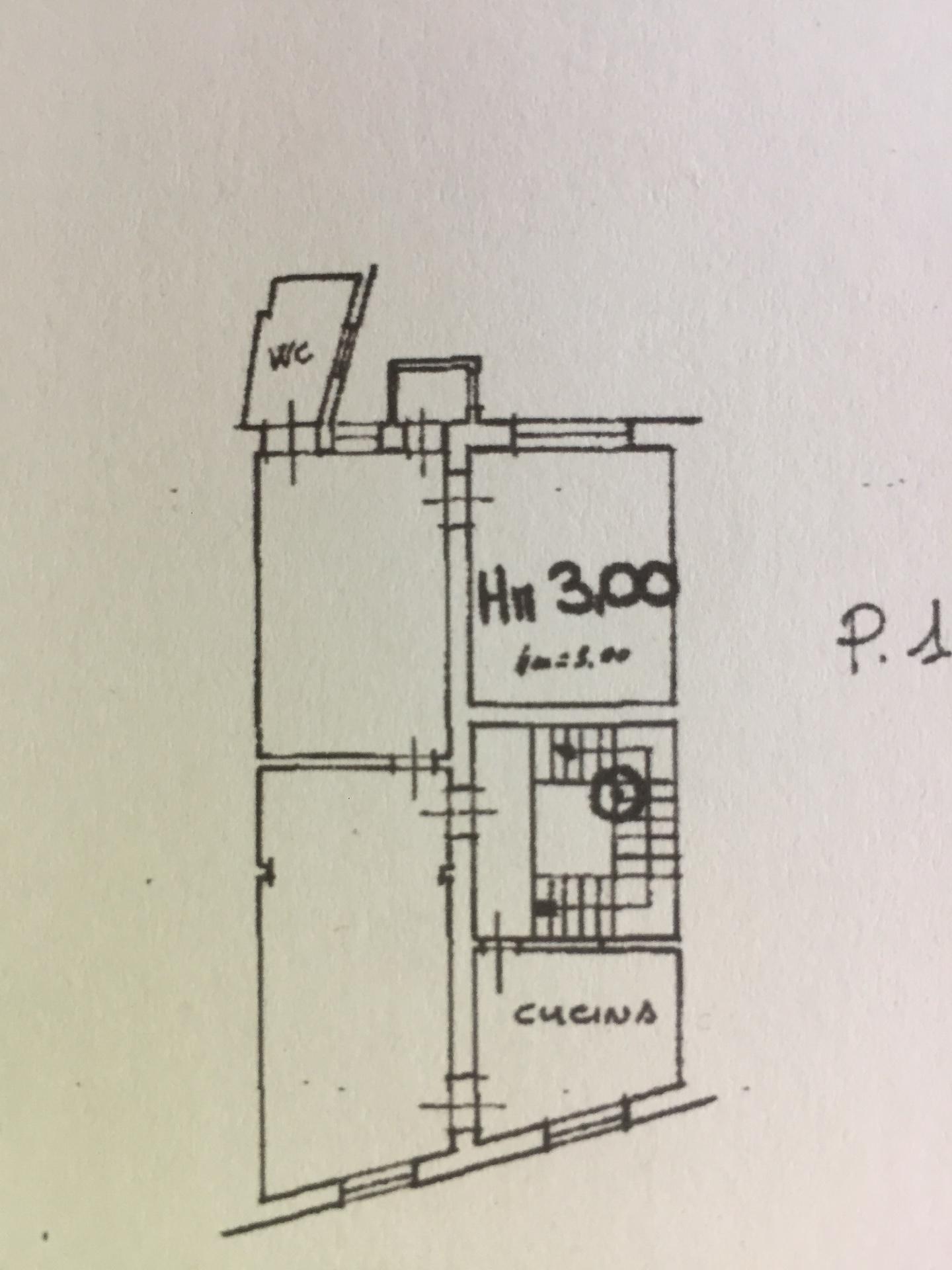 Stabile/Palazzo in vendita, rif. 102