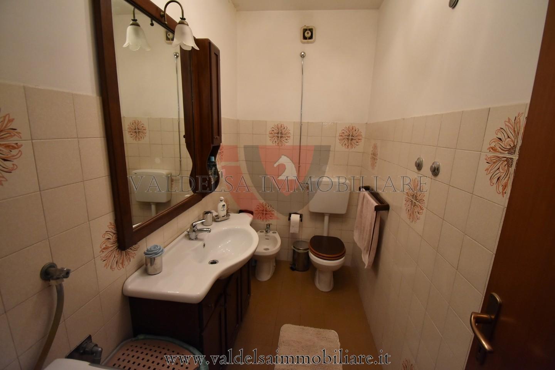 Appartamento in vendita, rif. 518-e
