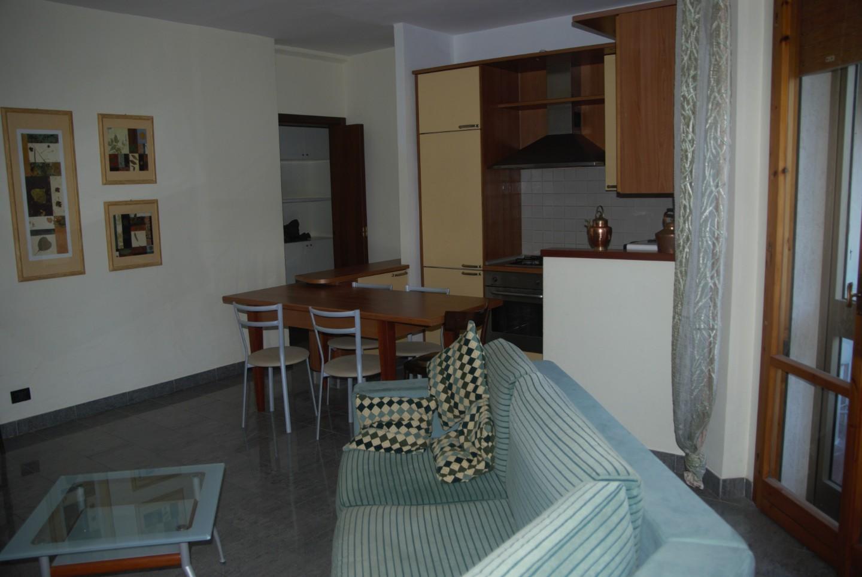 Appartamento in vendita, rif. AC6682
