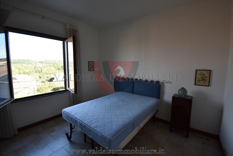 Appartamento in vendita, rif. 517-e