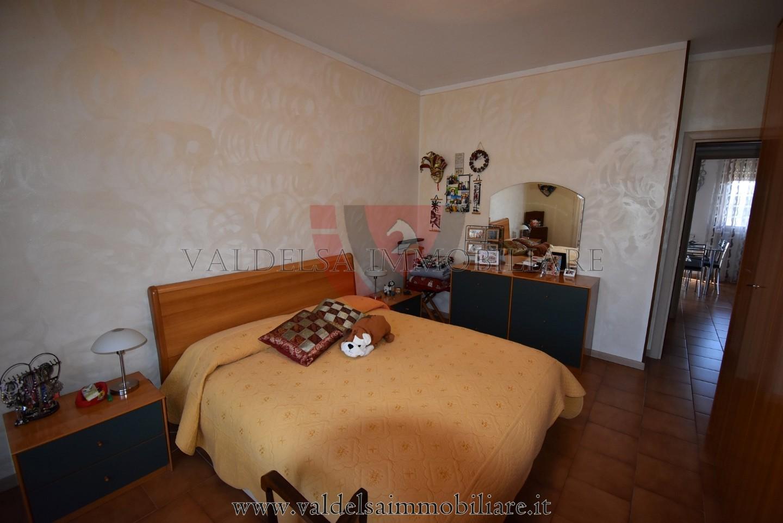 Appartamento in vendita, rif. 317-e