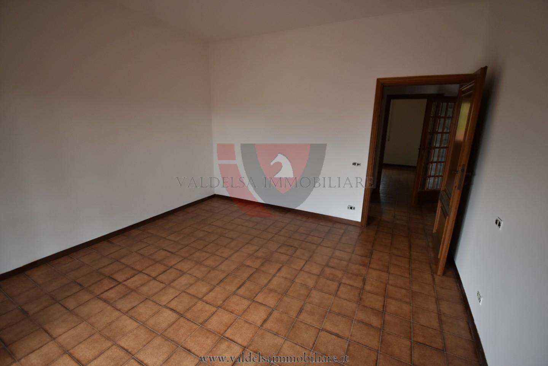Appartamento in vendita, rif. 421-e