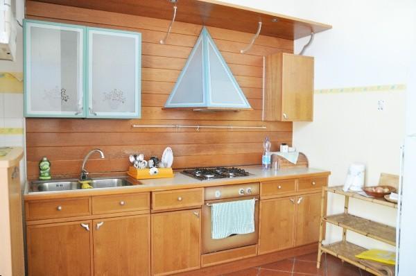 Appartamento in affitto, rif. L151