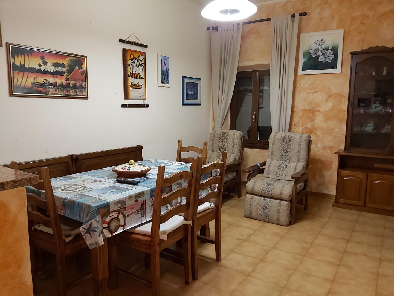 Appartamento in affitto a Cascina, 5 locali, prezzo € 900 | CambioCasa.it