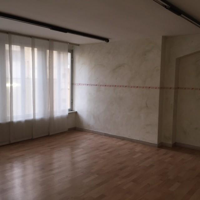 Ufficio in affitto commerciale, rif. L137