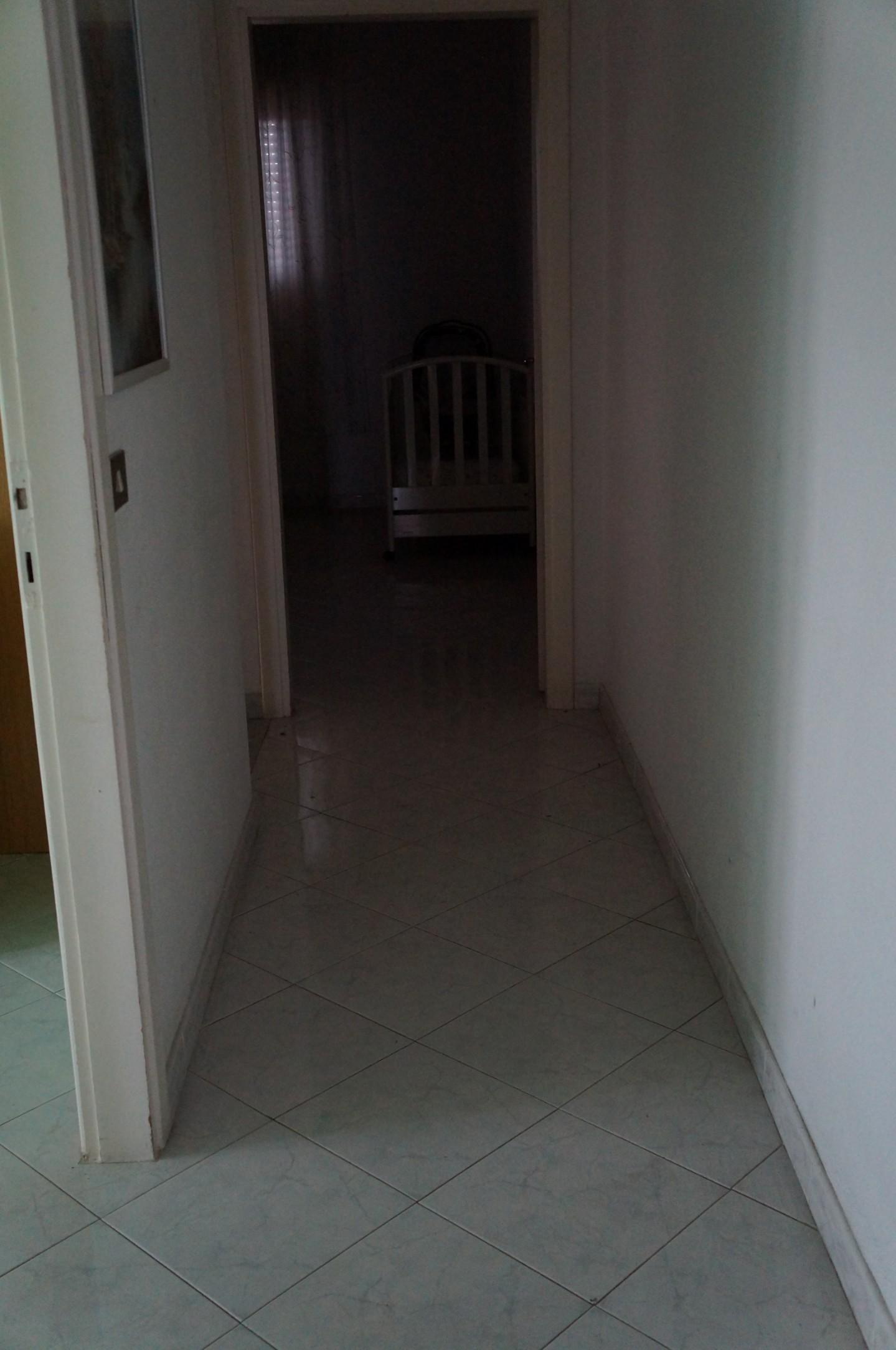 Foto 8/13 per rif. M1525