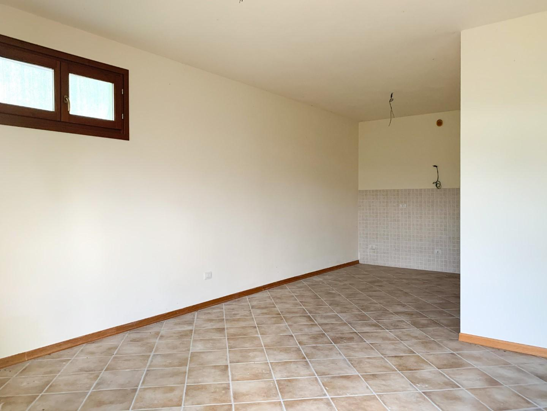 Appartamento in vendita a Vinci, 3 locali, prezzo € 145.000   PortaleAgenzieImmobiliari.it