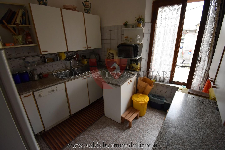 Appartamento in vendita, rif. 419-e