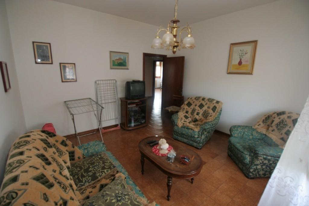 Appartamento in vendita a Staggia, Poggibonsi (SI)