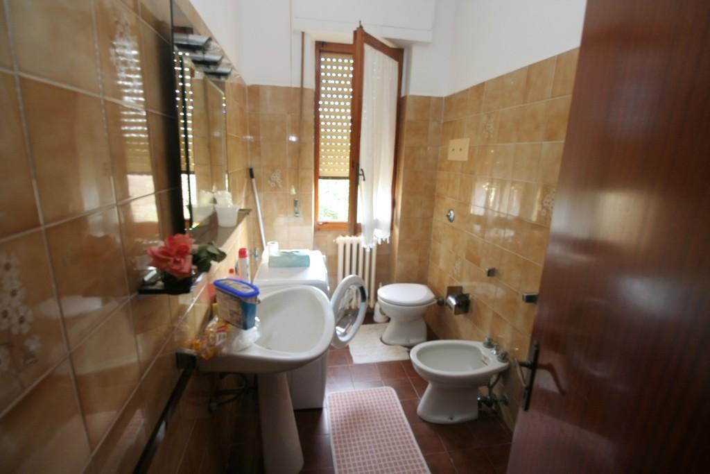 Appartamento in vendita, rif. SB309
