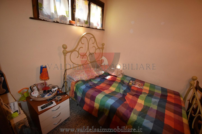 Appartamento in vendita, rif. 519-c