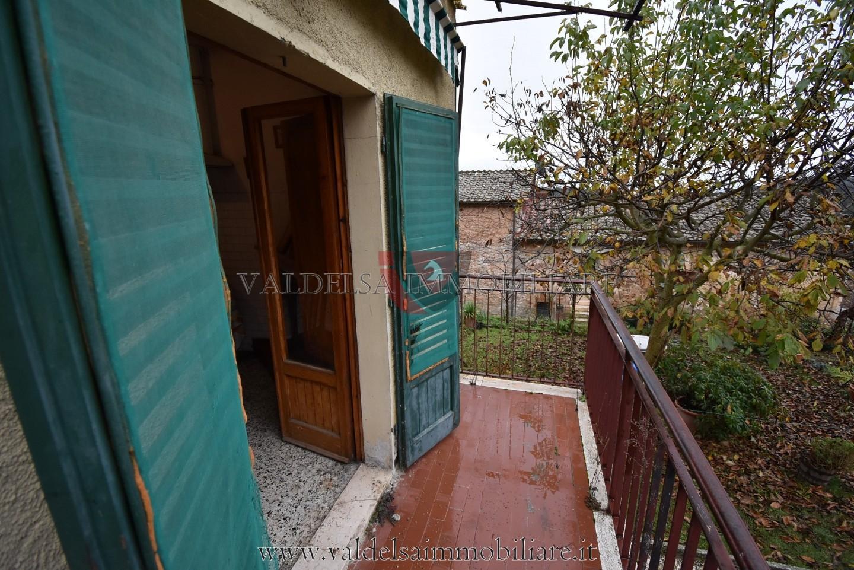 Stabile/Palazzo in vendita a Tegoia, Sovicille (SI)
