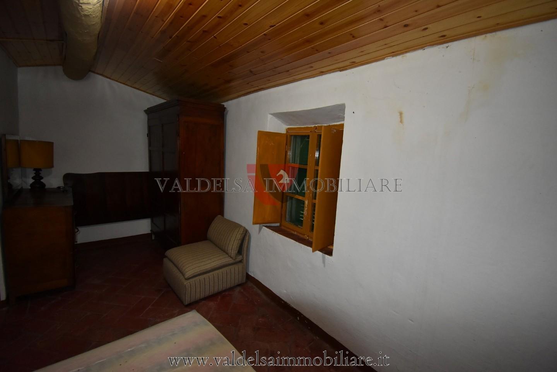 Stabile/Palazzo in vendita, rif. 501-s