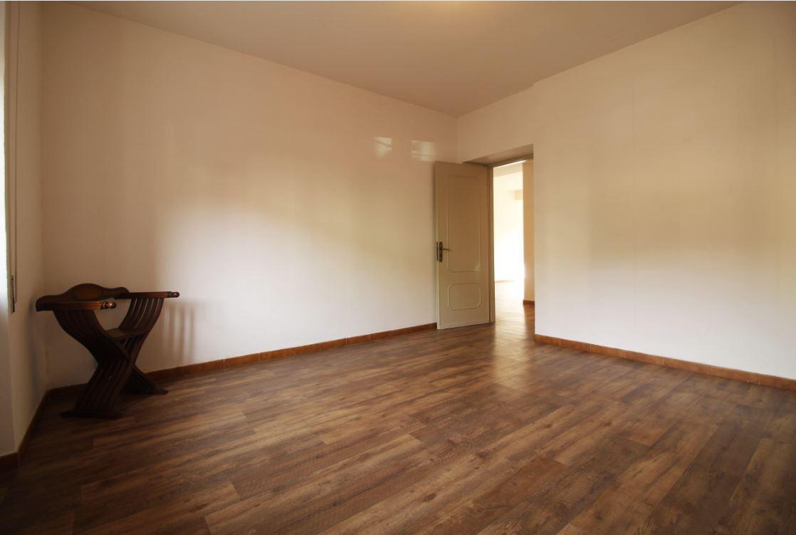 Casa semindipendente in vendita, rif. 106634