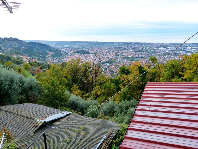 Casa singola in vendita a Bergiola Maggiore, Massa