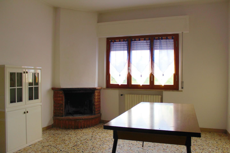 Appartamento in vendita a Castelfranco di Sotto, 6 locali, prezzo € 155.000 | PortaleAgenzieImmobiliari.it