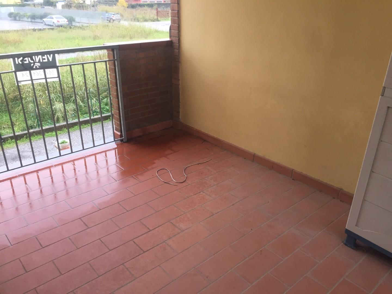 Appartamento in vendita, rif. 02251