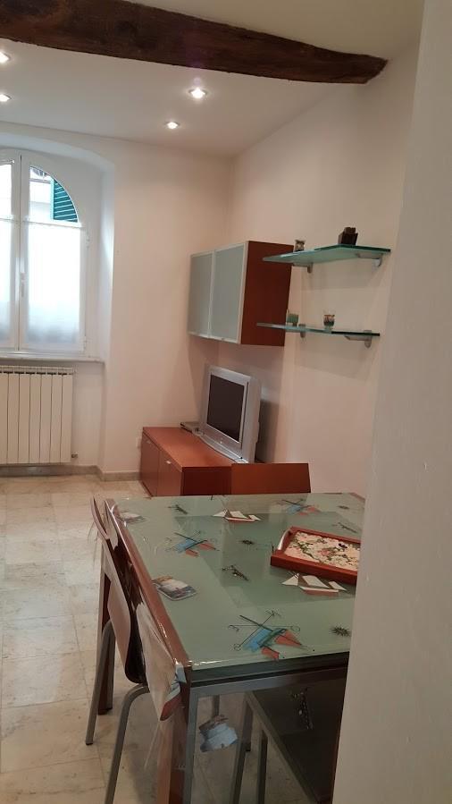 Appartamento in affitto, rif. 22025