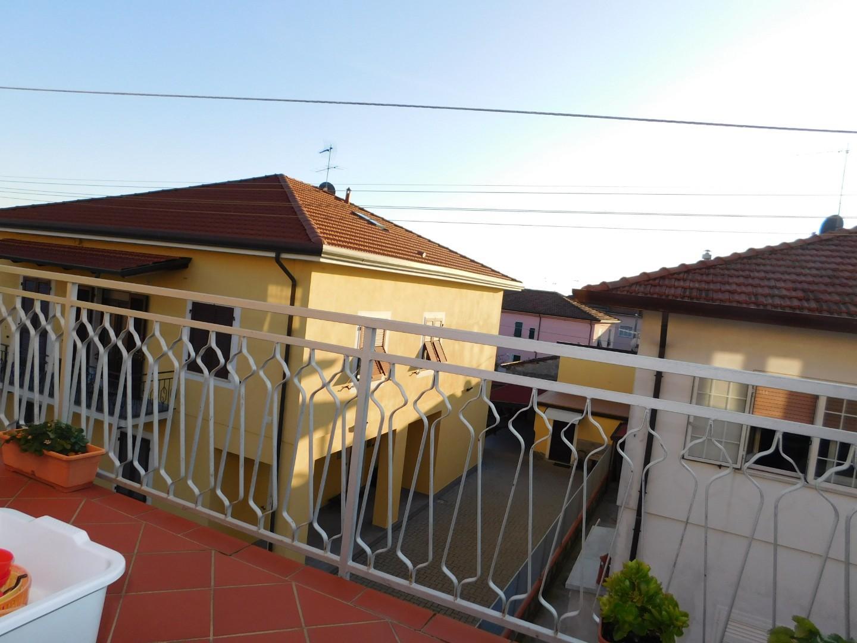 Appartamento in vendita, rif. 106769