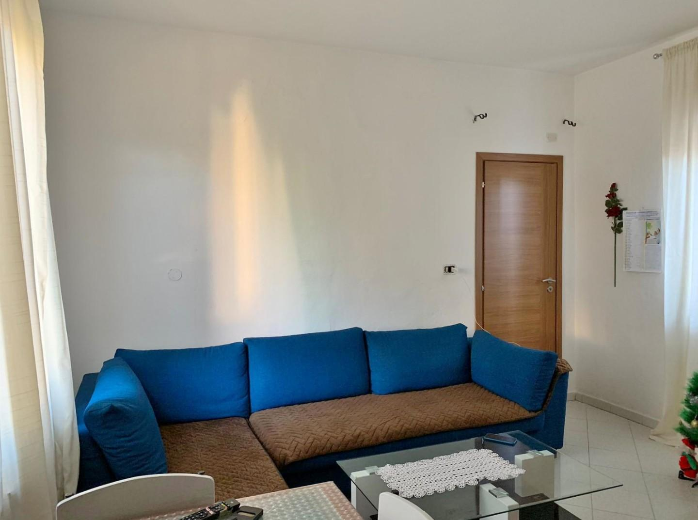Apartment for sale, ref. S207