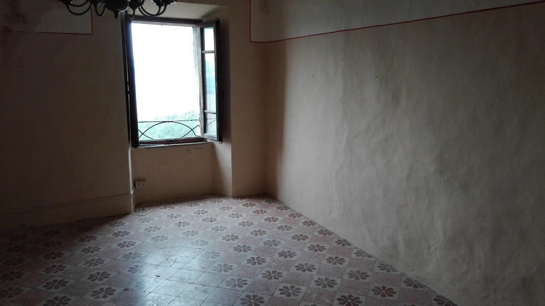 Casa semindipendente in vendita a Sovicille (SI)