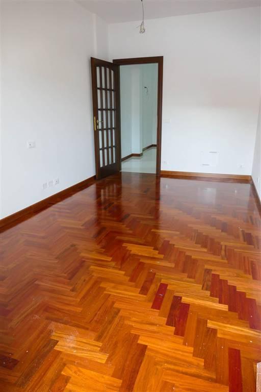 Appartamento in vendita - Don Bosco - Battelli, Pisa