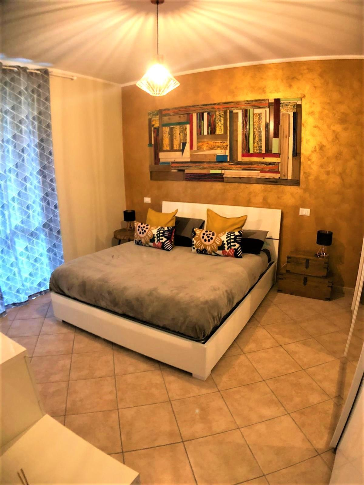 Apartment for sell, ref. LI-133