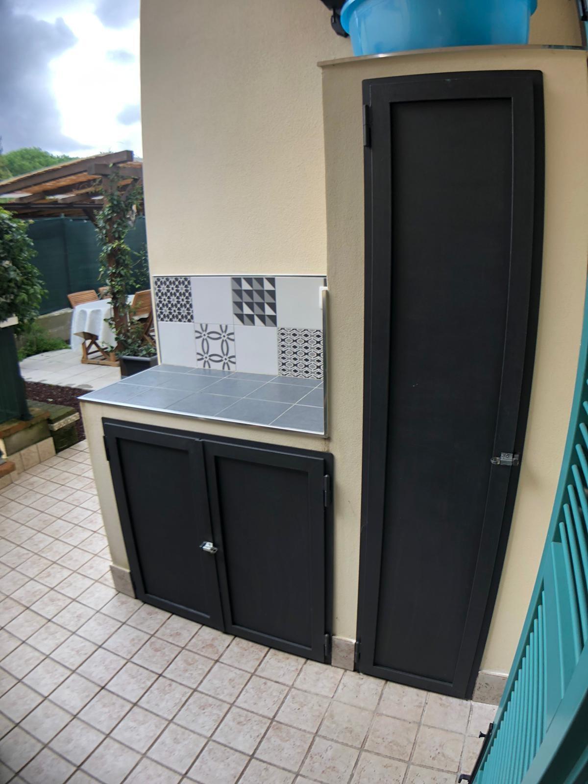 Appartamento in vendita, rif. LI-133