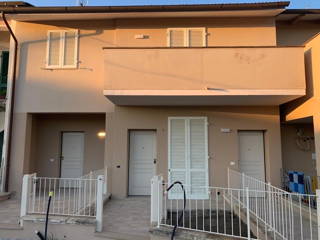 Appartamento in vendita, rif. 851V