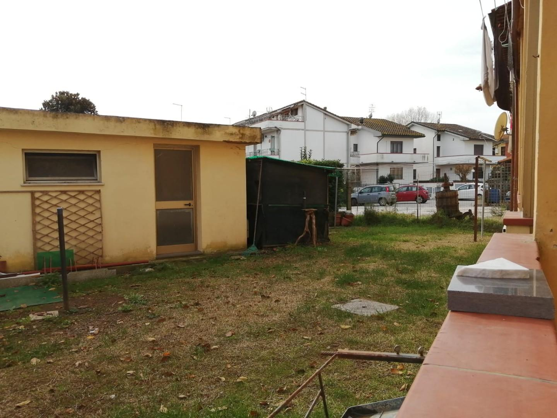 APPARTAMENTO in Vendita a San Piero a Grado, Pisa (PISA)