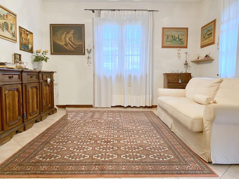 Villetta a schiera in vendita a Camaiore (LU)