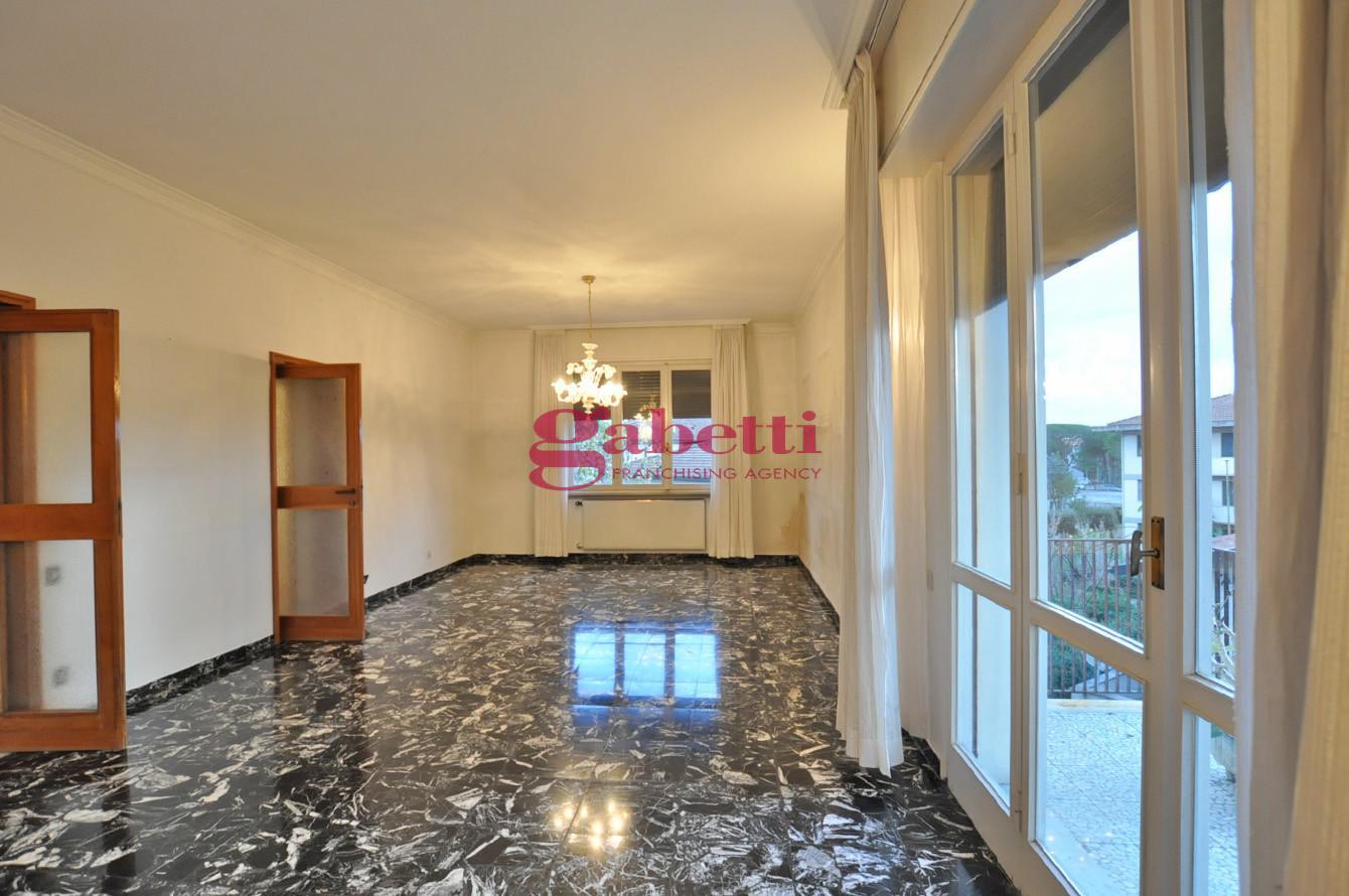 Appartamento in vendita, rif. 290