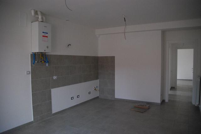 Appartamento in vendita, rif. AC6687