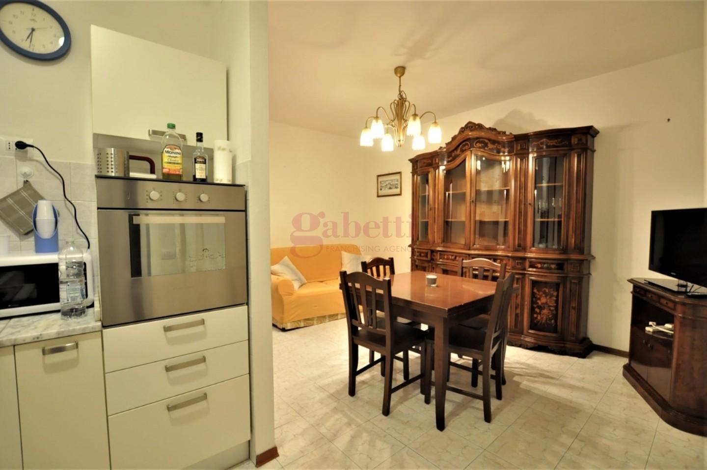 Appartamento in vendita, rif. 201.